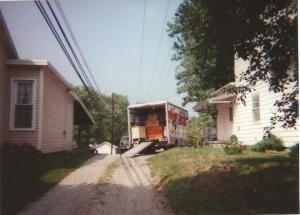 moving out-8-28-99