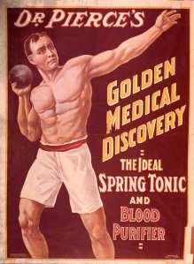 public domain image, FDA