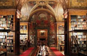 Maybe I could have a library like this?