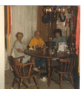 Sept 1984